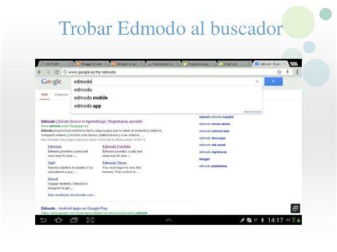 descargar tutorial de edmodo tutorial edmodo catal 224