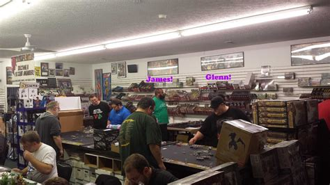 Pet Supply Stores Louisville Ky The Definitive Guide To Gaming Stores In Louisville Part