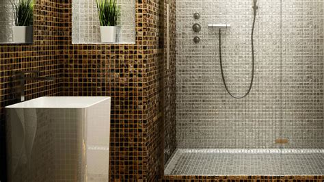 cabina doccia in muratura come scegliere il box doccia guida alla configurazione