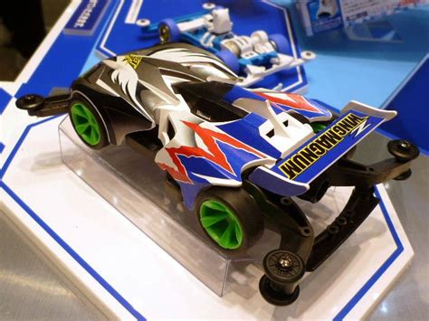 Tamiya 19442 1 32 Mini 4wd Kit Ar Chassis Jr Z Wing Magnum Wingmagnum tamiya 19442 z wing magnum ar chassis premier hobby shop for rc car kits models accessories
