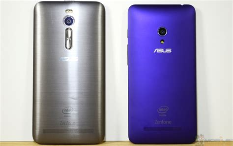 Gold Blinkcase Asus Zenfone 2 3 4 5 6 55 Inc Go asus zenfone 2 vs zenfone 5 which one is right for you