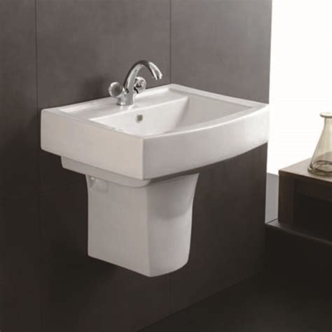 wash basin toilet small toilet hand wash basins buy toilet hand wash