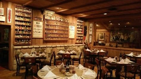 texas style home decor texas style decor picture of cowboy steak house