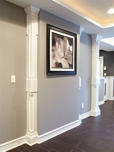 17 beste idee 235 n sherwin williams steely gray op grijze kleuren huis kleuren en