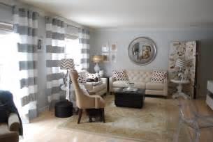 living room design ideas archives: small living room furniture design source houzroomdesigncom