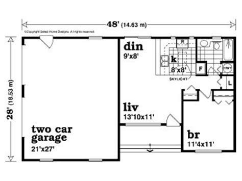 one story garage apartment floor plans garage apartment plans one story garage apartment plan