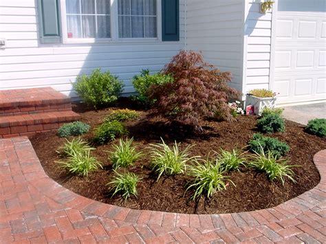 black landscaping top 28 black wood mulch for landscaping bark mulch compost san diego bedrock landscape
