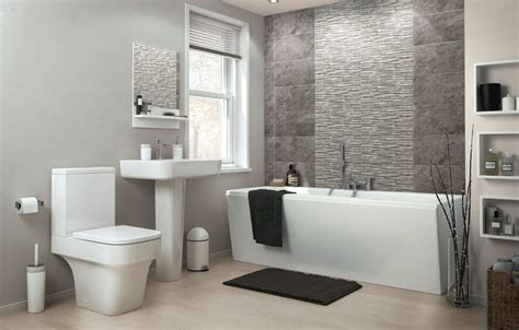 bathroom setup ideas bathroom modern bathroom designs and ideas setup modern