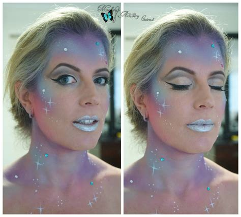 hair and makeup facebook cairns hair and makeup artistry 187 costume party space