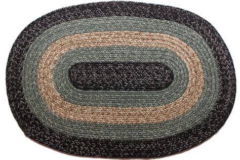 braided rugs massachusetts massachusetts country black oval braided rug