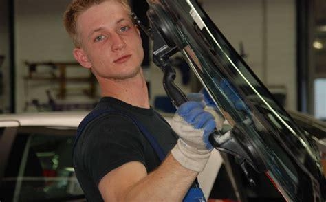 Bewerbungsschreiben Ausbildung Karosserie Und Fahrzeugbaumechaniker ausbildung karosserie und fahrzeugbaumechaniker in
