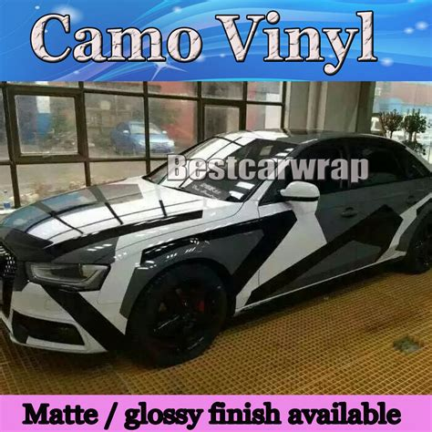 compare prices on camo auto wraps shopping buy low compare prices on black camo car wrap shopping buy