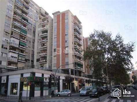 appartments in valencia flat apartments for rent in valencia iha 30142