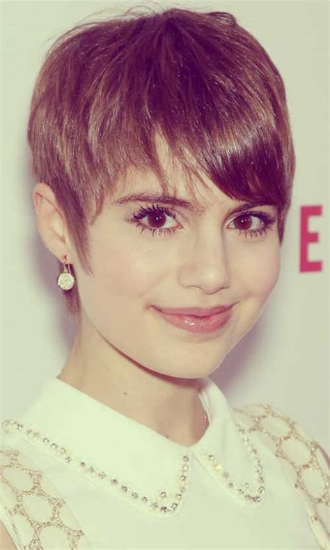 rambut pendek artis 2014 model rambut panjang 2014 wanita auto design tech