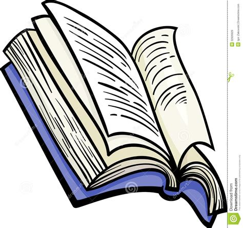 animated picture of a book books images cliparts co