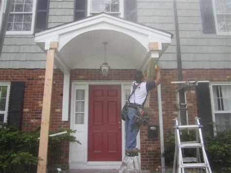 portico design portico on pinterest porticos front doors and cape cod