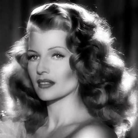 best hayworth 17 best ideas about hayworth on