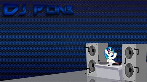 pvc wallpaper wallpaper clearance five dollars or less vinyl scratch wallpaper 11 by jamesg2498 on deviantart