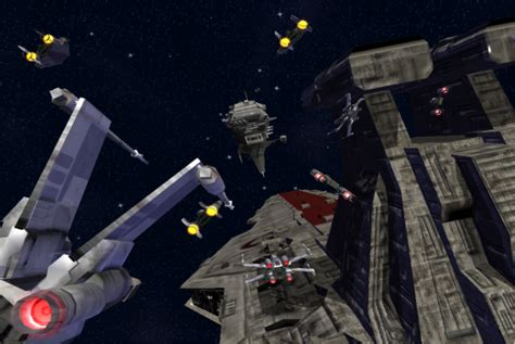 mod game last empire game mods star wars empire at war forces of corruption