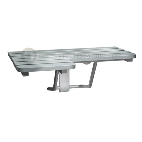 stainless steel folding shower seat asi 8208 stainless steel folding shower seat l shaped