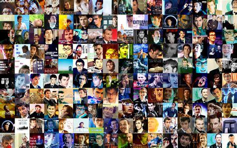 tv show wallpapers desktop wallpapersafari