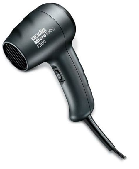 Powerful Mini Hair Dryer pin by debbi saunders on hair dryers