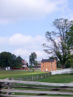 definition of appomattox court house appomattox va my hometown on pinterest general lee civil wars and virginia