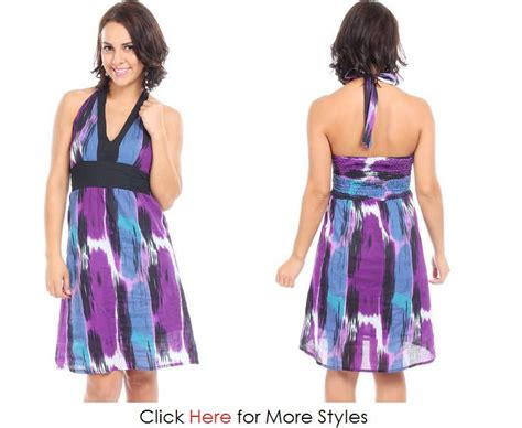 cheap clothes for being stylish the
