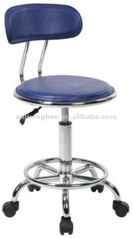 Kitchen Bar Stool With Wheels by Swivel Bar Stool On Wheels Woodworking Projects Plans