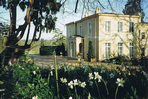 design engineer jobs berkshire tittenhurst park berkshire on behance
