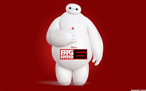 baymax wallpaper for windows 8 big hero 6 wallpaper