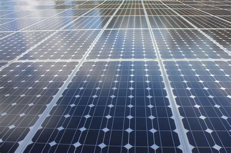 solar panels the top 5 myths about home solar panels complete solar