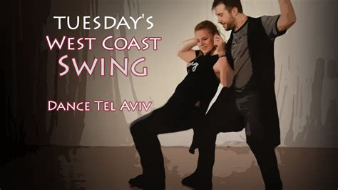 west coast swing dance lessons west coast swing lessons party every tuesday dance tel