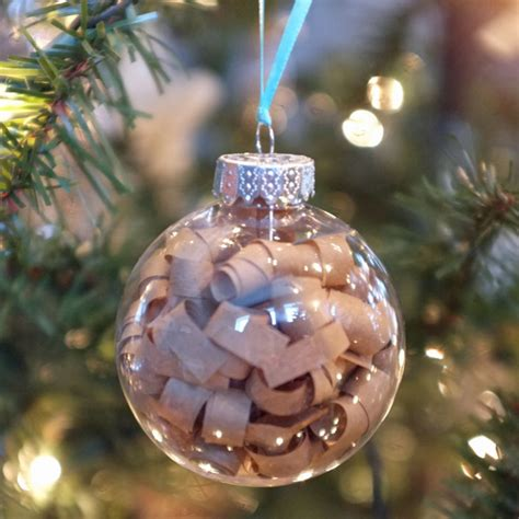 how to clean christmas ornaments decorating tree tips costume ideas