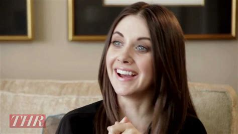 alison brie relationship alison brie s top 3 relationship deal breakers youtube