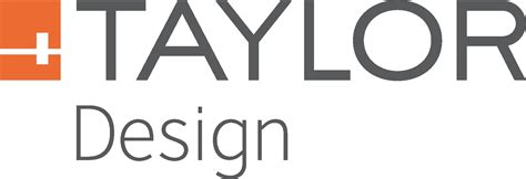 interior design logo font work design
