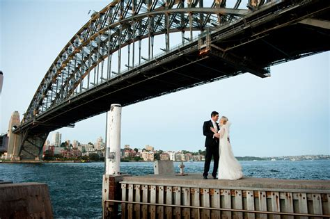 wedding photo locations sydney harbour sydney harbour bridge opera house mm photos
