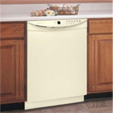 bisque kitchen appliances bisque appliances appliances connection