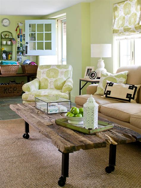 country classic living room decoration picsdecor com decorating by style classic country rooms