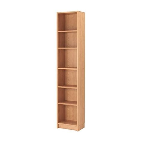 shallow bookcase for paperbacks billy bookcase ikea shallow shelves help you to use small
