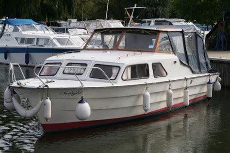 used rebuilt outboard motors for sale rebuilt boat motors for sale 171 all boats