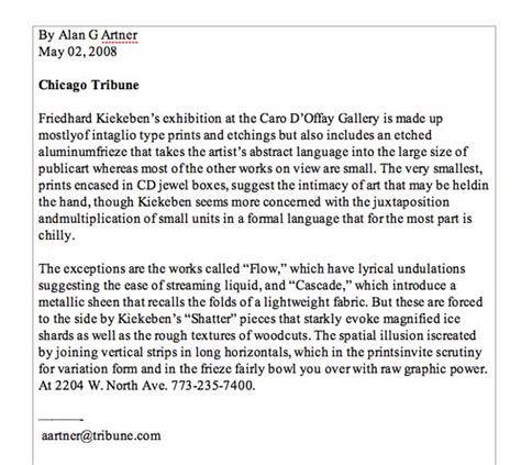 Why Chicago Essay by Essay About Chicago Why Chicago Essay A Photo Essay On The Beautiful City Of Chicago A Global