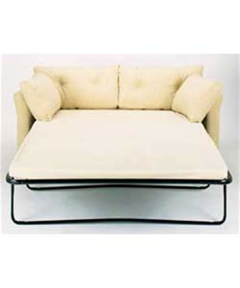 cheap metal action sofa beds 404 not found