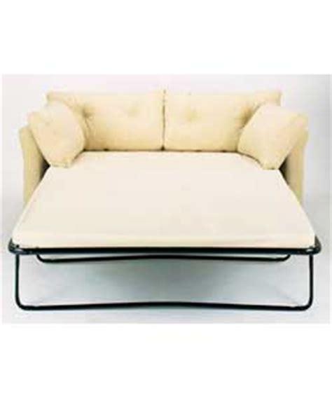 metal action sofa bed mattress sofa beds metal sofa beds