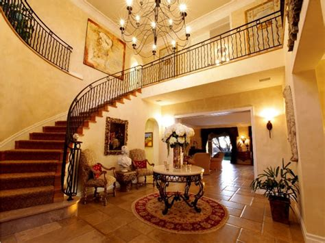 tuscan style home decorating ideas tuscan style decorating store all about home design