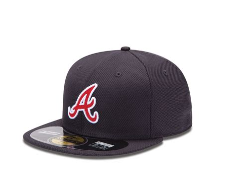 new era unveils new major league baseball hat line for