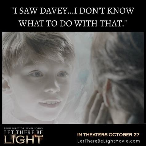 the movie let there be light film shares let there be light