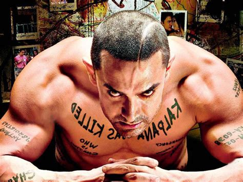 Film India Oh Saiba | oh no aamir khan s efforts to gain 30 kilos for dangal