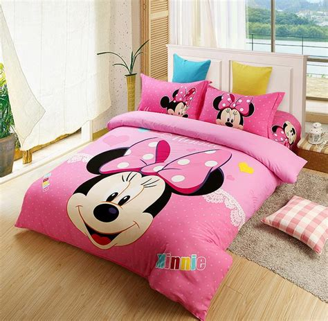 mickey mouse queen size bedding popular queen size mickey mouse bedding buy cheap queen