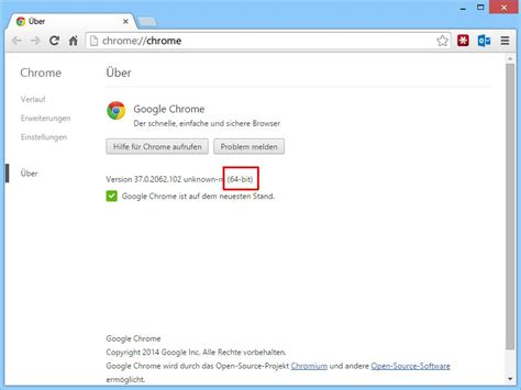 chrome offline installer 32 bit download google chrome for windows 7 32 bit offline installer
